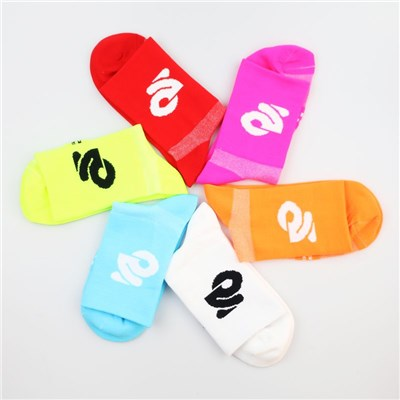 Champion  Cycling socks