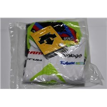 Merida thermal fleece vest ciclismo only      size XXS